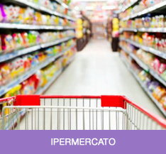 cover-ipermercato