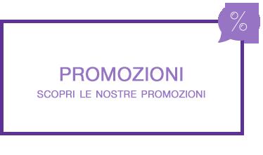 promozioni-home-cx-01